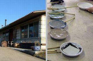 陶芸館 神戸ワイン城